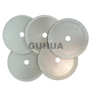 Cutting & Grinding Disk